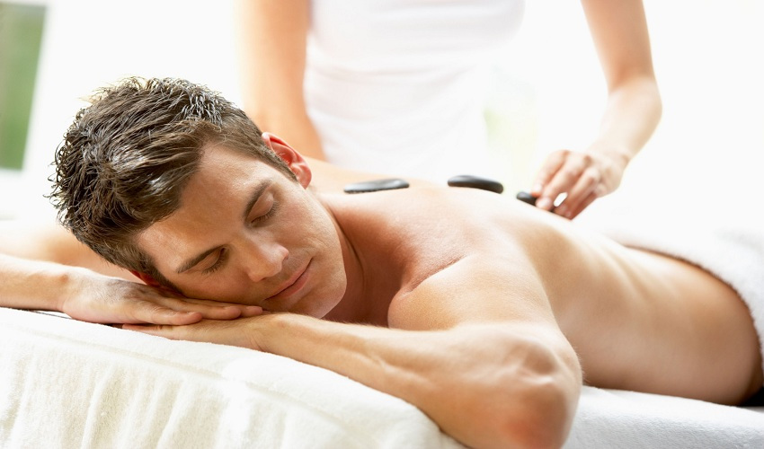 Things to Keep in Mind When Choosing a Spa Treatment