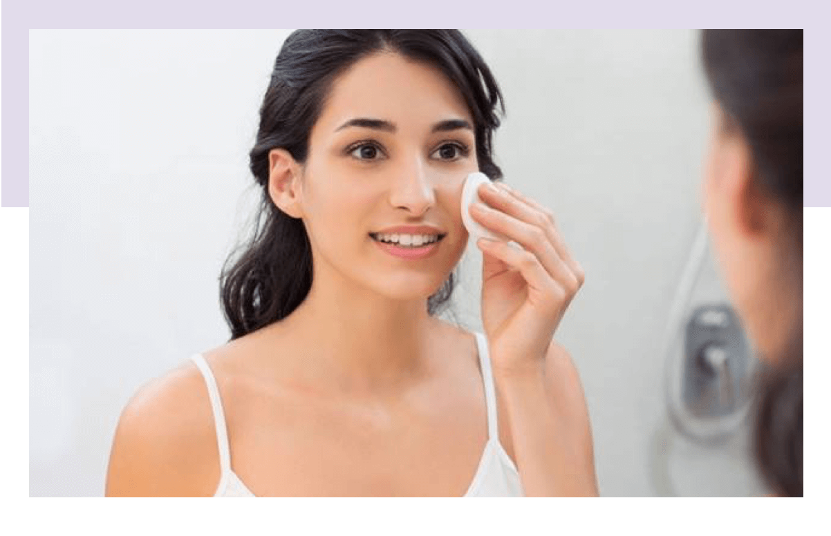 New Years Skincare Trends For Perfect Skin